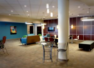 Okc Janitorial Services