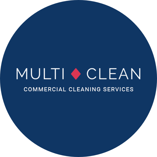 Commercial Janitorial Cleaning Service OKC