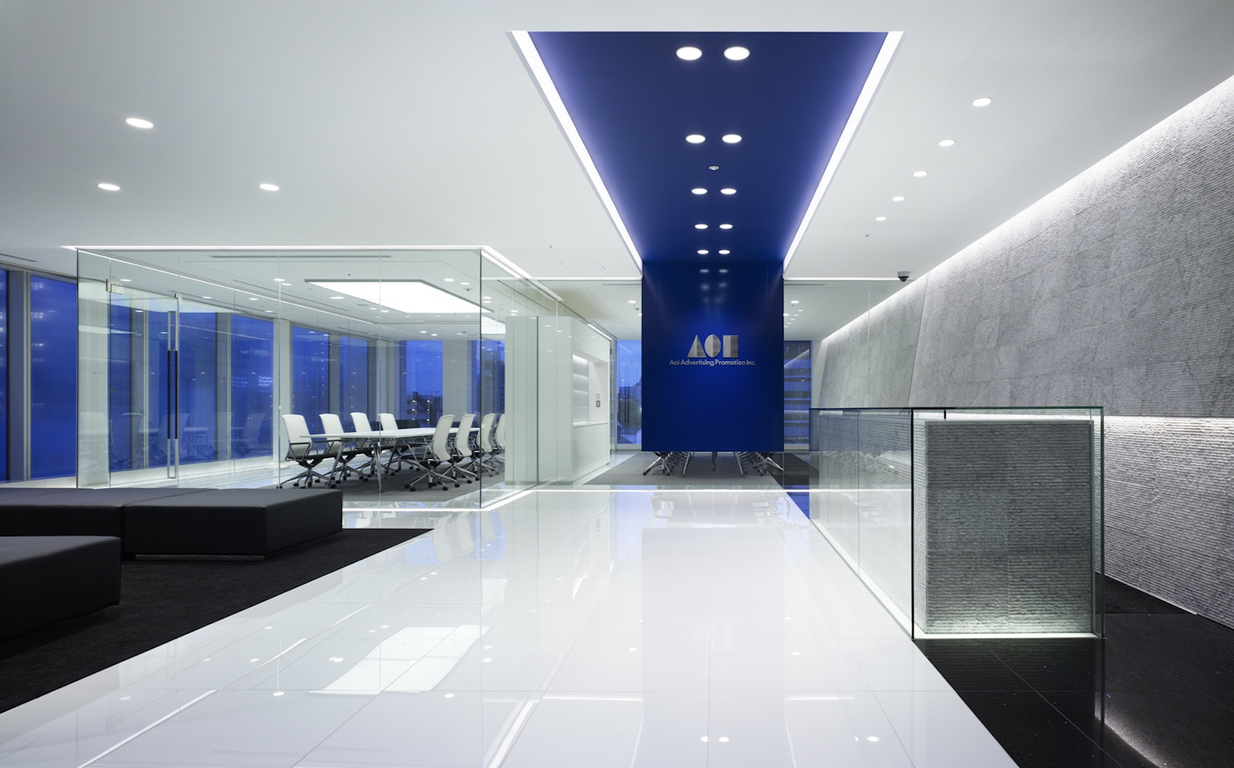 Best OKC Janitorial Services