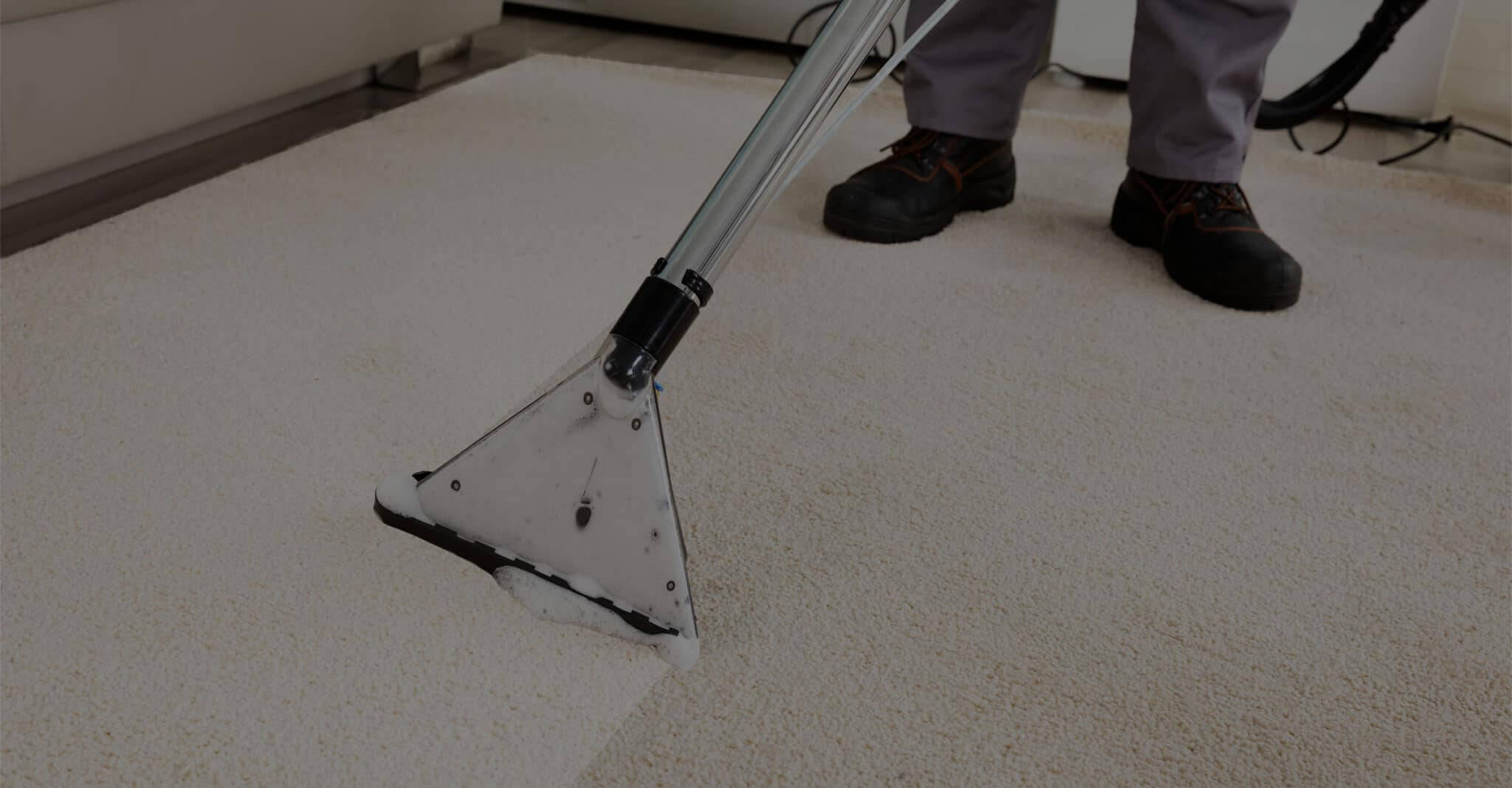 Professional Carpet Cleaning Tulsa Ok Two Birds Home